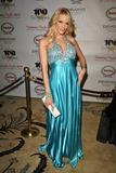 Jessica James Photo 1