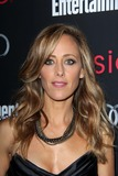 Kim Raver Photo - Kim Raverat the Entertainment Weekly Pre-SAG Party Chateau Marmont West Hollywood CA 01-26-13