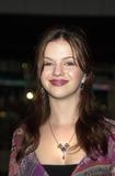 Amber Tamblyn Photo 1