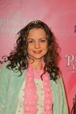 Kimberly Williams Photo 1
