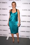 Alberta Ferretti Photo 1