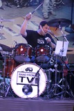 Greg Grunberg Photo - Greg Grunberg at Band From TV Presented by Netflix Live The Autry National Center Of The American West Los Angeles CA 08-09-08
