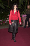 Meredith Brooks Photo - Meredith Brooks at the Clive Davis Pre-GRAMMY Party Beverly Hills Hotel 02-26-02