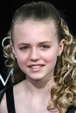 Courtney Taylor Photo 1