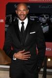 Stephen Bishop Photo - Stephen Bishopat the 2nd Annual ICON MANN Power Dinner Peninsula Hotel Beverly Hills CA 02-25-14