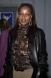 Mary J. Blige Photo 1