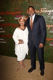 Norm Nixon Photo - Norm Nixon Debbie Allenat the Wallis Annenberg Center For The Performing Arts Inaugural Gala Wallis Annenberg Center For The Performing Arts Beverly Hills CA 10-17-13