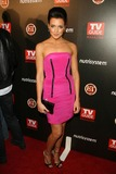Cassidy Photo - Katie Cassidy at TV Guide Magazines Sexiest Stars Party Sunset Tower Hotel Los Angeles CA 03-24-09