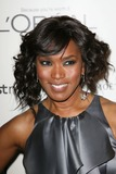 Angela Basset Photo 1