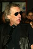 Iron Maiden Photo 1