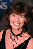 Adrienne Barbeau Photo 1