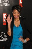 Vanessa Simmons Photo - Vanessa Simmonsat the E Oscar Viewing and After Party Drais Hollywood CA 04-07-10