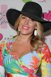 Annual Derby Photo - Marisa Sullivanat the Annual Derby Ladies Luncheon Private Location Westlake Village CA 05-02-15