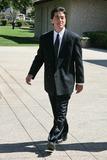 Ronald Reagan Photo 1