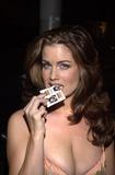 Carrie Stevens Photo 1