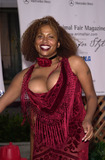 Lisa Nicole Carson Photo 1