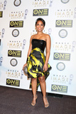 Anika Noni Rose Photo - Anika Noni Roseat the Non-Televisied 48th NAACP Image Awards Pasadena Conference Center Pasadena CA 02-10-17