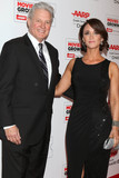 Bruce Boxleitner Photo - Bruce Boxleitner fiance Verena Kingat the 15th Annual Movies For Grownups Awards Beverly Wilshire Hotel Beverly Hills CA 02-08-16