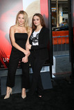 Hunter King Photo - Hunter King Joey Kingat the Unforgettable Premiere TCL Chinese Theater IMAX Hollywood CA 04-18-17