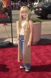 Jenna Boyd Photo 1
