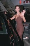 Halle Berry Photo 1