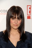 Morgan Webb Photo 1