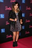 Alyssa Bernal Photo - Alyssa Bernalaqt the Barbie Rock N Royals Concert Experience Hollywood Palladium Hollywood CA 09-26-15