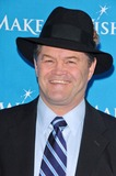 Micky Dolenz Photo - Micky Dolenzat the Make-A-Wish Foundations 13th Annual Wine Tasting and Auction Pacific Design Center West Hollywood CA 05-13-06