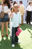 Paige Hurd Photo 1