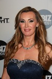 Tanya Tate Photo - Tanya Tateat the 2015 XBIZ Awards JW Marriott LA Live Los Angeles CA 01-15-15