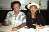 Dawn Wells Photo 1