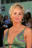 Sharon Stone Photo 1