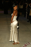 Gabrielle Union Photo - Gabrielle Union at the 2005 Vanity Fair Oscar Party Mortons West Hollywood CA 02-27-05