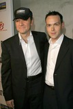 Dana Brunetti Photo 1