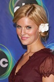 Maggie Grace Photo - Maggie Graceat the ABC 2005 Summer Press Tour All-Star Party The Abby West Hollywood CA 07-27-05