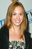 Andrea Bowen Photo 1
