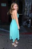 Ashley Rose Photo 1