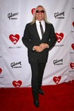 Robin Zander Photo 1