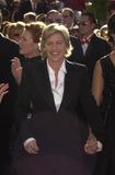 Ellen Degeneres Photo - Ellen Degeneres at tghe 54th Annual Emmy Awards Shrine Auditorium Los Angeles CA 09-22-02