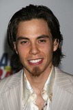 Apolo Ohno Photo 1