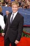 Michael Graziadei Photo 1