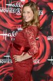 Ashley Williams Photo - Ashley Williamsat the Hallmark Winter TCA Event Tournament House Pasadena CA 01-14-17
