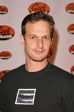 Josh Charles Photo 1