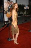 Alexis Thorpe Photo 1