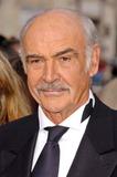 Sean Connery Photo 1