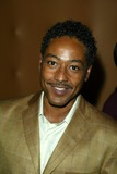 Giancarlo Esposito Photo 1