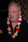 Rodney Dangerfield Photo 1
