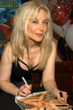 Nina Hartley Photo 1