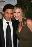Anthony Ruivivar Photo 1