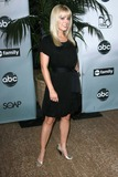 Alison Munn Photo - Alison Munnat the 2007 ABC All Star Party Beverly Hilton Hotel Beverly Hills CA 07-26-07